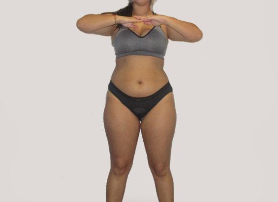 bodysculp9