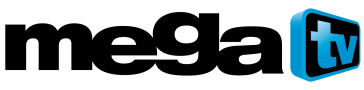 Mega-tv-logo